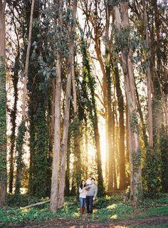 san francisco baby photographer » Los Angeles Wedding Photography | Pregnancy & Baby Photographer