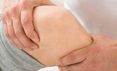 Uusi tutkimus: Polvea ei tarvitse leikata - liikunta hoitaa kipuja yhtä hyvin