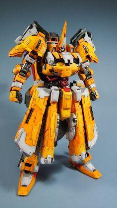 The-O (Code name: Odin) ~ TOYMAKER Gundam Toys, Gundam Art, Gundam Wing, Custom Gundam, Gunpla Custom, Zeta Gundam, Code Names, Japanese Cartoon, Mechanical Design