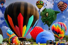 Google Image Result for http://images.fineartamerica.com/images-medium-large/into-the-great-blue-sky--hot-air-balloon-ride--hot-air-balloons--warren-county-fair-lee-dos-santos.jpg