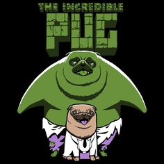 http://www.neatoshop.com/product/The-Incredible-Pug