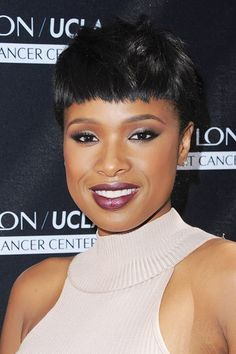 The pixie cut hairstyle: it's short, chic and the A-list are loving it