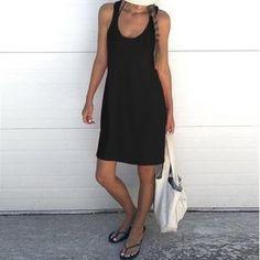 2017 Summer Dress Sexy Women Ladies Sleeveless Loose Sundress Holiday Beach Soft Cotton Tank Mini Dress