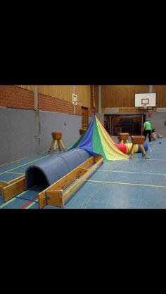 38 The Best Of Movement Games Nursery Gym Inspiration - Garten Ideen - Gross Motor Activities, Gross Motor Skills, School Sports, Kids Sports, Preschool Gymnastics, Outdoor Fun For Kids, Pe Ideas, Kids Gym, Pe Games