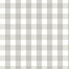 Se o ambiente pede um apapel autocolante vinilico mais neutro, podemos sugerir o quadrado branco e bege linho.
