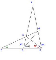 find the angle Worksheet - Bing Images