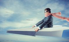 Seven Ways to Screw Up Your Job Search #blog