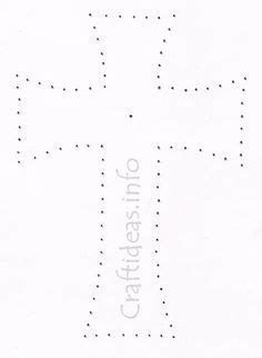 Image result for Free Printable String Art Patterns Ghost