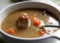 Jo Mama's Beef Stew