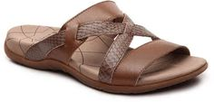 Leather Shoes Brand, Leather Sandals, Leather Men, Brown Sandals, Flat Sandals, Flats, Gents Slippers, African Shirts For Men, Sanita Shoes