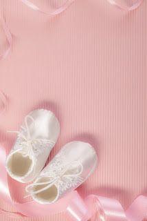 صور تهنئة بالمولود 2019 الف مبروك المولود الجديد New Baby Products Dance Shoes Ribbon Slides