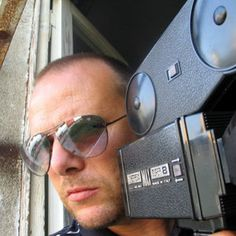 oe Ferrari is a visual artist and creative director in a wide range of multimedia fields since 1984. Professional veejay and video director for live exhibitions and concerts as well for istitutional and brand events since 1996.