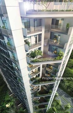 J Gateway Condominium Details in Boon Lay / Jurong / Tuas - PropertyGuru Singapore
