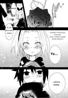 Read 🔥segunda parte🔥 from the story doujinshi Sasusaku by (ˢᵘᶜᵘᵇᵒᴜᴄʜɪʜᴀ) with reads. Sasusaku Doujinshi, Naruko Uzumaki, Boruto, Sakura And Sasuke, Sakura Haruno, Otaku Anime, Manga Anime, Ben Drowned, Naruto Comic
