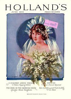 kirahammond history floral design magazines post