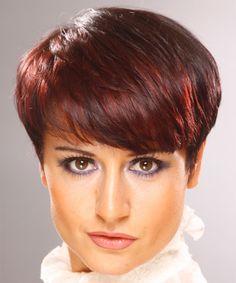 Wedge Hairstyles Ten Beautiful Short Wedge Haircuts ~ Jere Haircuts …  Hairstyl…