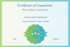 Award Certificate Template - 25+ Word, PDF, PSD Format Download | Free & Premium Templates