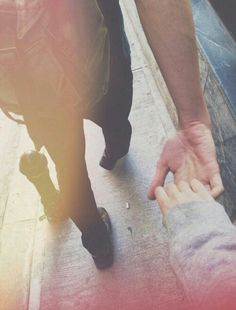 Couple holding hands, hold hands, cute love couple, cute relationships, r. Couple Goals, Cute Couples Goals, Love Couple, Cute Relationships, Relationship Goals, Distance Relationships, Marriage Goals, Couple Holding Hands, Hold Hands