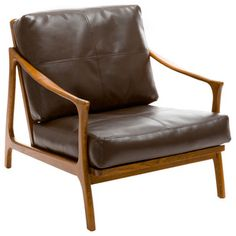 midcentury chairs by great deal furniture altra furniture owen student writing desk multiple