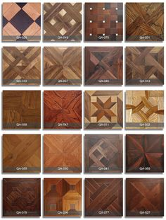 Innenarchitektur Art Parquet Acne at its Worst - Uncommon Forms Which Can Disfigure Severe Wood Floor Design, Wood Floor Pattern, Floor Patterns, Wood Parquet, Wood Tile Floors, Wooden Flooring, Wooden Wall Art, Wood Art, Diy Wood Projects