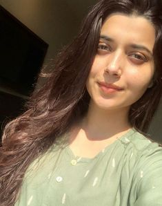 Nimrat Khaira Suits, Punjabi Actress, Dress Indian Style, Female Singers, Punjabi Suits, Beauty Queens, Indian Fashion, Fashion Black, Actors & Actresses