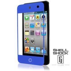 iPhone Repair, iPad Repair, iPod Repair, Samsung Repair in London - http://www.mefone.co.uk/