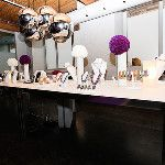 Take a look at our gorgeous showroom, full of our Zingara and S/S '12 collections : http://twitpic.com/8wseu1