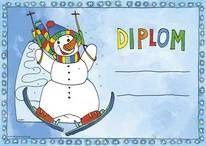 Diplom lyžařský Princess Peach, Preschool, Fictional Characters, Organization, Craft, Getting Organized, Preschools, Organisation, Kid Garden