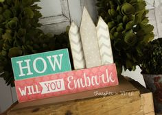 How will you Embark temple wood craft | Mutual Theme 2015