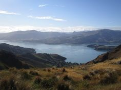 Let it Roll: Morning in Port Hills Lets Roll, Mountain Biking, River, Mountains, Nature, Blog, Outdoor, Outdoors, Naturaleza