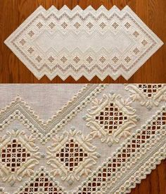 Types Of Embroidery, Learn Embroidery, Embroidery Patterns Free, Embroidery Stitches, Hand Embroidery, Embroidery Designs, Doily Patterns, Cross Stitches, Loom Patterns