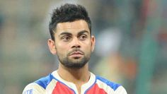 Virat Kohli cleared Ultimate Test for IPL Challenge with RCBFour and a half months of diligent work all came fixed inside a matter of one confused force shot for Virat Kohli. Simply a couple of seconds before that shot, the goliath screens were blazing the substance of Anushka Sharma on the wide screen.  : ~ http://www.managementparadise.com/forums/indian-premier-league-ipl-forum-ipl-forum-cricket-forum/281935-virat-kohli-cleared-ultimate-test-ipl-challenge-rcb.html