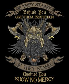 Viking Warrior Tattoos, Viking Tattoo Symbol, Norse Tattoo, Odin Norse Mythology, Norse Pagan, Norse Symbols, Arte Viking, Viking Art, Viking Runes