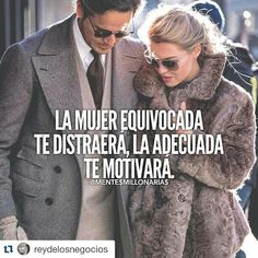 Get Instant Access To The Overnight Millionaire System + 7 Bonuses. Motivational Phrases, Inspirational Quotes, Millionaire Quotes, Spanish Quotes, Success Quotes, Wise Words, Love Quotes, Photo Quotes, Romantic Quotes