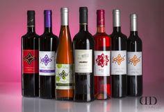 #wine #vino #spain #españa #ronda #wineries #grape #uva #fine #fino #tinto #rojo #red #white #rose #bottles #seville #malaga #fuengirola #marbella #photography #fotografía #product #productos #comerciales #publicidad #marketing www.diegodominguezfoto.com