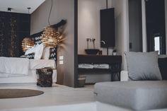 Luxe boho – My Mykonos Hotel