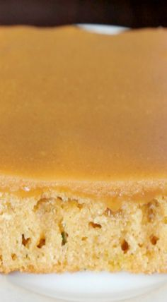 Best Peanut Butter Sheet Cake