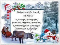 Christmas Ornaments, Holiday Decor, Home Decor, Decoration Home, Room Decor, Christmas Jewelry, Christmas Decorations, Home Interior Design, Christmas Decor