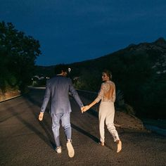 Escape plan . . . . . suits @faubourgsaintsulpice_mariage jumpsuits by @lauredesagazan @lauredesagazanspain #SS18 #weddings #mariageencorse #mariagecorse #corse #creative #travel #travelgram #destinationwedding #photobugcommunity  #dirtybootsandmessyhair #bride #weddingday #weddingdress #weddingphotography #bridal #weddinginspiration #weddingphotographer #groom #weddings #bridetobe #instawedding #casamento #weddingideas #weddingplanner #engagement #marriage #sinspirersemarier #weddingphoto…