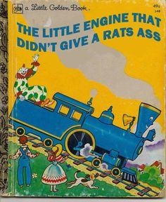 great childhood reading