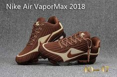 Nike Running Shoes For Men : Cheap Running Shoes : Good Running Shoes Mens Nike Air, Nike Air Vapormax, Nike Men, Best Nike Running Shoes, Running Sneakers, Mens Running, Sneakers Fashion, Sneakers Nike, Brown Sneakers