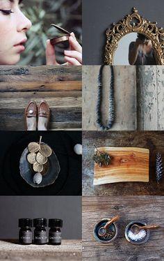 538 besten gift ideas bilder auf pinterest dekokissen garne und geschenke f r buchliebhaber. Black Bedroom Furniture Sets. Home Design Ideas