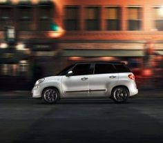 Discover all the vehicles FIAT® has to offer. FIAT® models include: 124 Spider, and Abarth. Build and price your FIAT® today. Fiat 500l, Fiat Abarth, Driving Pictures, Car Pictures, Turin, Fiat Models, Automobile, New Fiat, Spa