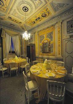 Wedding in Umbria Italy  location. matrimonio in Umbria. Italy wedding