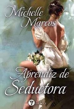 Michelle Marcos, Aprendiz de Seductora http://www.nochenalmacks.com/