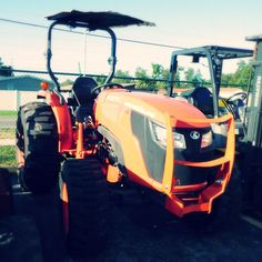 40 Best AWESOME images in 2019 | Kubota, Engine repair
