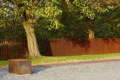 Storehouse City Münster by scape Landschaftsarchitekten-10 « Landscape Architecture Works   Landezine
