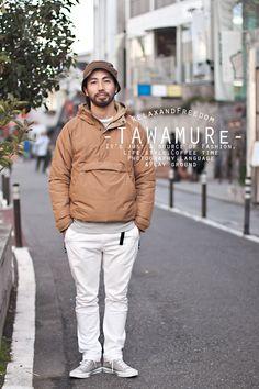 戯 -TAWAMURe-: SNAP#79