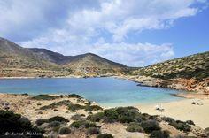 Kalotaritissa beach Hot Beach, Greek Islands, More Photos, Greece, Landscapes, Holidays, Water, Outdoor, Beautiful