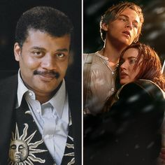 4 Star Apps to Correctly Re-Create the Titanic Night Sky